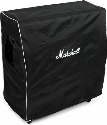 MARSHALL COVR00022 1960a 4x12 cab. cover