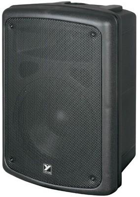 YORKVILLE C120/70 PLASTIC SPEAKER 70V