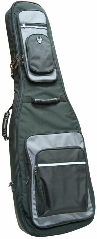 PROFILE PRBB906 BASS GIG BAG DLX