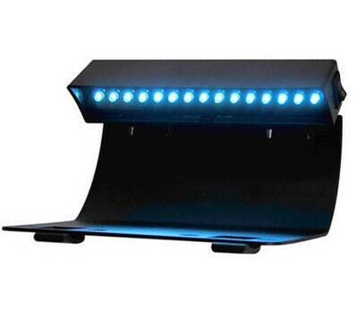 MANHASSET M1050 LED MUSIC STAND LAMP