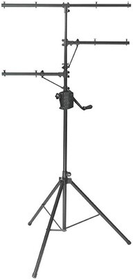ONSTAGE LS7805B PIED ECL 11' 80LBS MANI