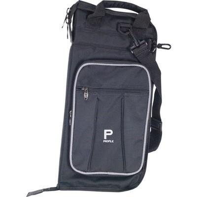 PROFILE PRB-PDSB PERFORMER DRUMSTICK BAG
