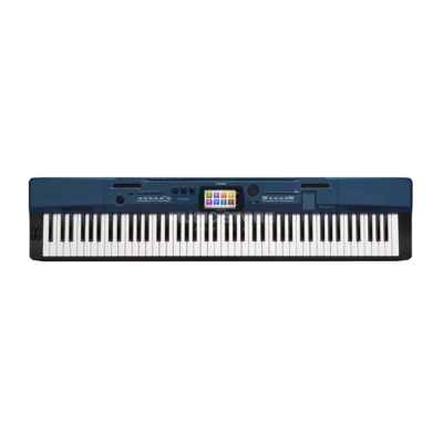 CASIO PX560BE PIANO NUMÉRIQUE 88 NOTES