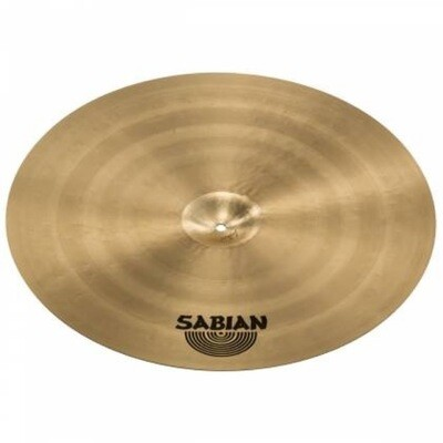 SABIAN 121VR VANGUARD RIDE 21''