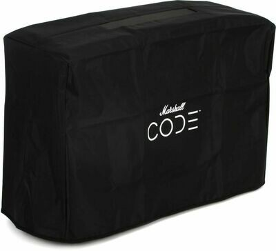 MARSHALL COVR00132 COVER POUR COMBO CODE100