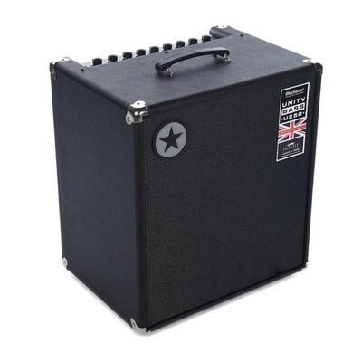 BLACKSTAR BASSU250 UNITY 250W BASS AMP