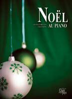 CHANT DE MON PAYS 1138 NOEL AU PIANO