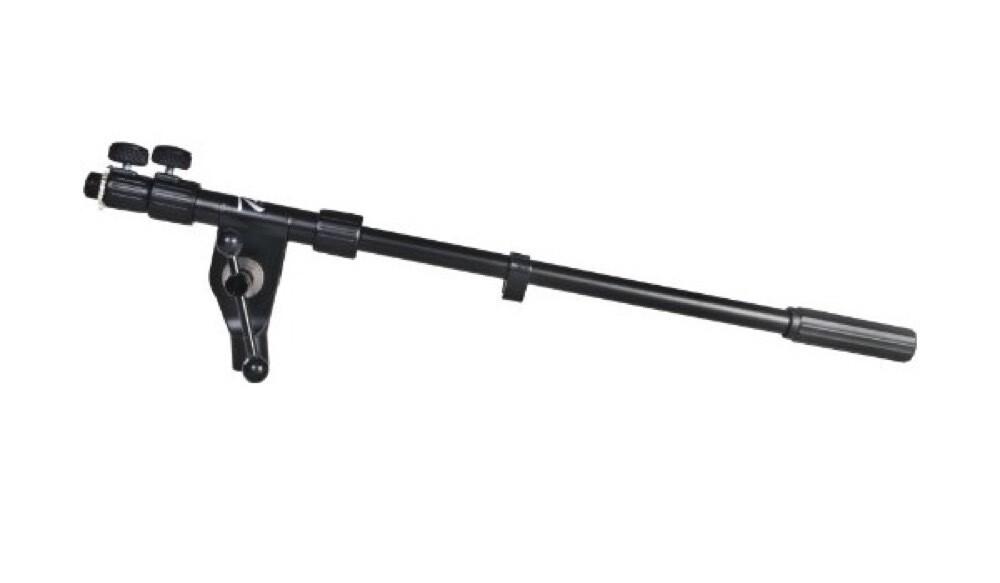 PROFILE MCB300 BOOM ARM MCB300 (BLACK)