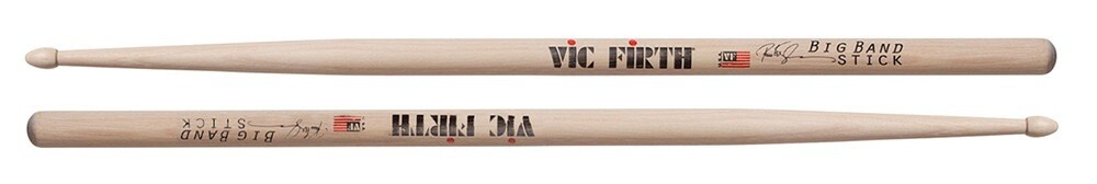 VIC FIRTH SPE SIGNATURE PETER ERSKINE
