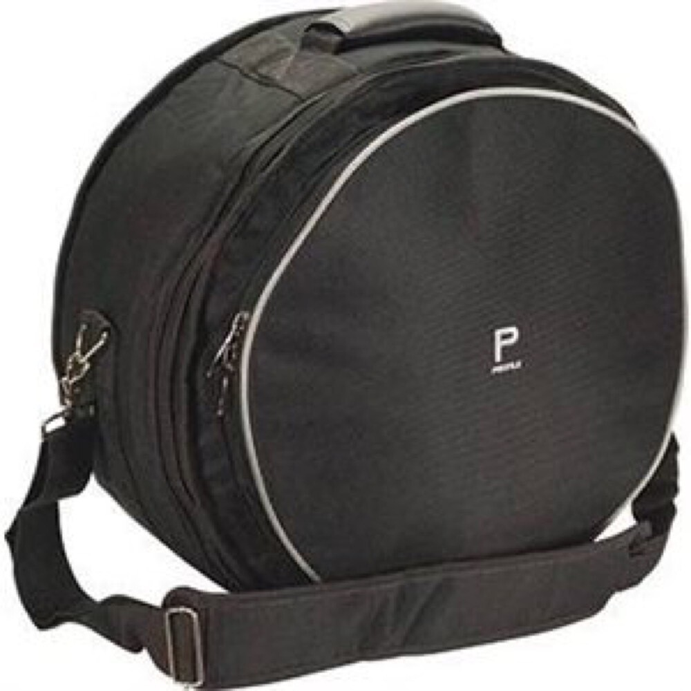PROFILE PRB-S146 GIG BAG 14'' X 6''  SNARE