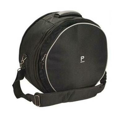 PROFILE PRB-S145 SNARE BAG  14'' x 5''