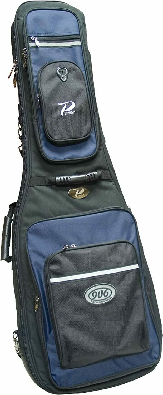 PROFILE PREB906 ELECTRIC GUITAR BAG