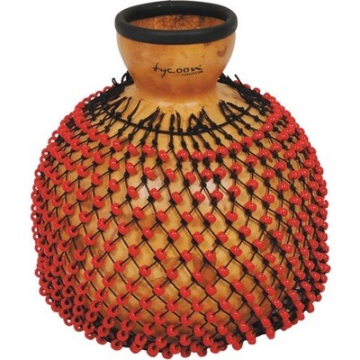 TYCOON SHEKERE GOURD NATURAL