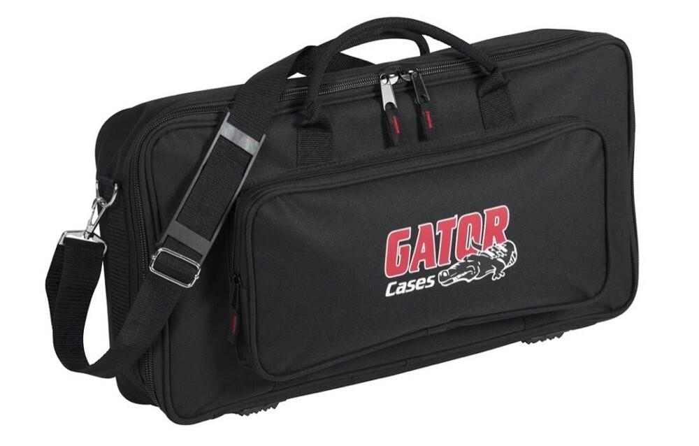 GATOR GK-2110 MICRO KEYBOARD BAG