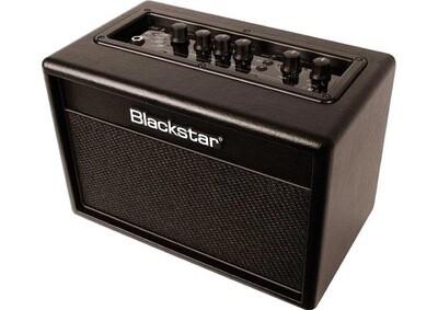 BLACKSTAR BEAM AMPLI BLUETOOTH/MULTIFONC
