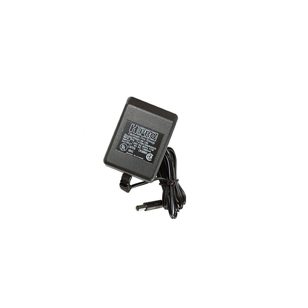 DIGITECH FOR RP100/350 VX RPX400 BP200