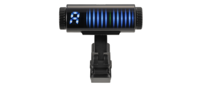 KORG SH-PRO-CAN SLEDGEHAMMER PRO CLIP ON TUNER IN A CAN