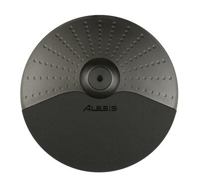 ALESIS 102150143-A CYMBAL PAD