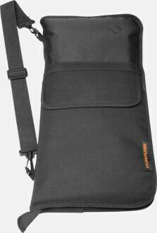 ROLAND SB-G10 PREMIUM STICK BAG