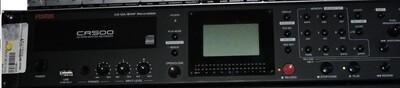 FOSTEX CR-500 Graveur CD (usagé)
