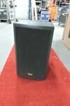Klein + Hummel PAS100 Haut-Parleur Amplifié avec batterie Neuve 80Watts et Housse (usagé)