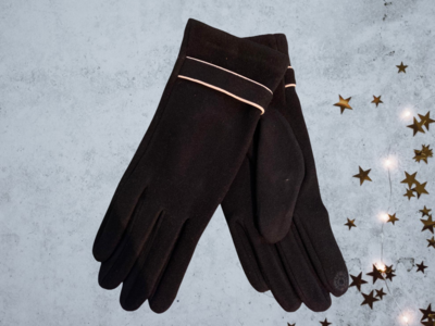 Handschuhe Hailys