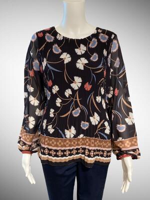 Shirt Zabaione