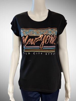 Shirt Hailys