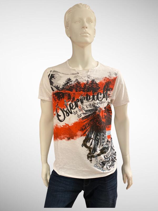 Shirt Hangowear