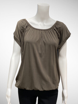Shirt Soya