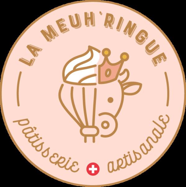 La Meuh'ringue