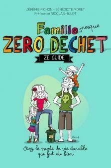 Famille (Presque) Zéro Déchet
