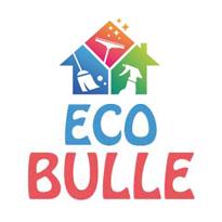 Vaisselle Ecobulle Bio Vrac