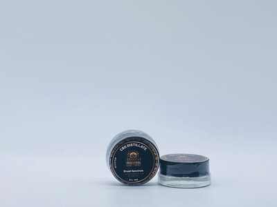 IHF CBD Isolate Powder