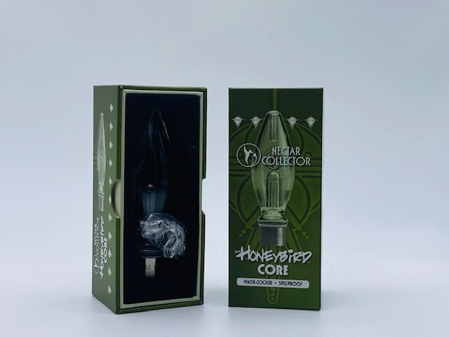 Nectar Collector HBNC Core Kit