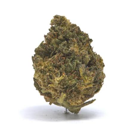 IHF Pineapple Kush Per Gram
