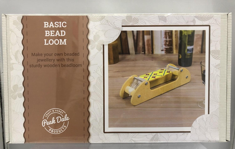 Basic Bead Loom Kit