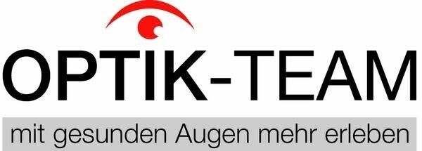 OPTIK-Team - Online Shop