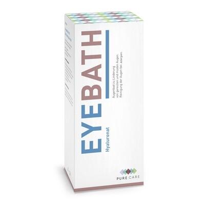 Eye Bath - Augenbad für gereizte und müde Augen