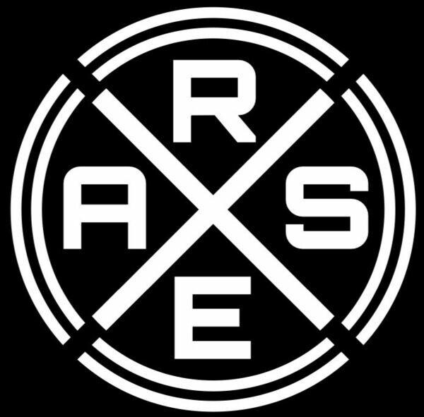 Rase-wear