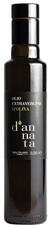 Olio Extravergine di oliva Latta 5 litri