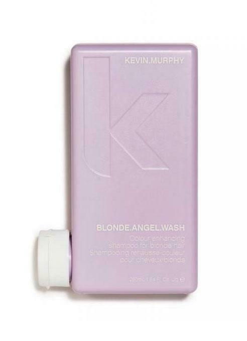 Blonde Angel Wash-Kevin Murphy