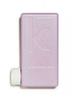 Blonde Angel Wash-Kevin Murphy