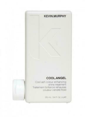 Cool Angel-Kevin Murphy