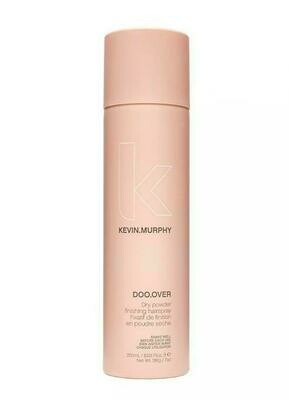 Doo Over-Kevin Murphy