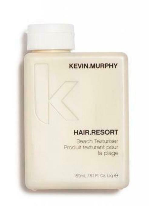 Hair Resort- Kevin Murphy