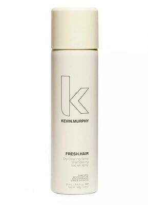 Fresh Hair-Kevin Murphy