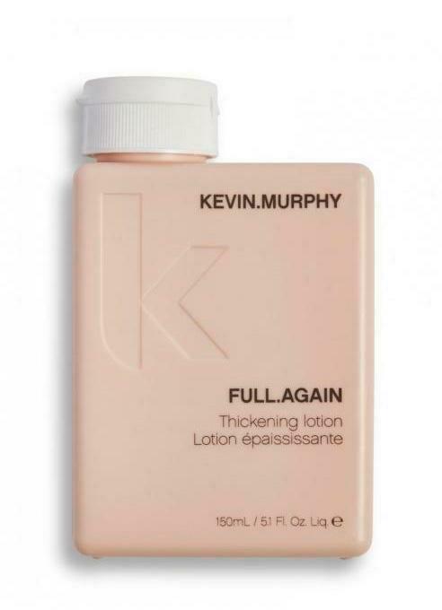 Full Again-Kevin Murphy