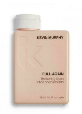 Full Again-Kevin Murphy