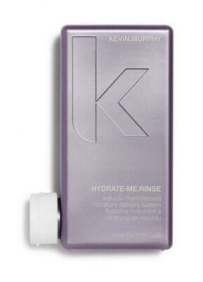 Hydrate Me Rinse- Kevin Murphy